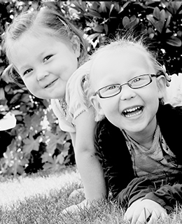 http://anoukhoogland.nl/wp-content/uploads/2014/06/Kids.jpg